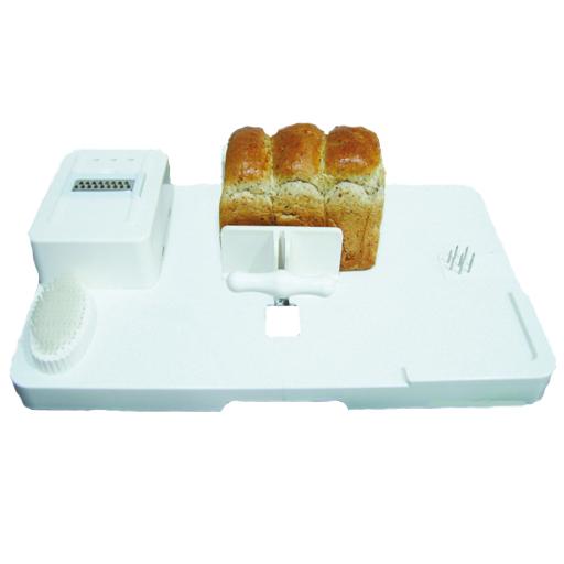 Planche d couper de cuisine pour r per et trancher - Planche a decouper cuisine ...