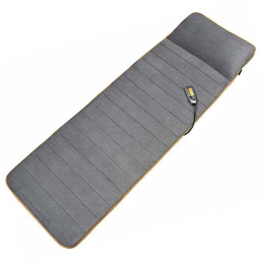 matelas de massage lectrique pour tout le corps. Black Bedroom Furniture Sets. Home Design Ideas