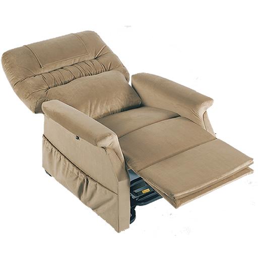 fauteuil releveur lit 2 moteurs garanti 10 ans. Black Bedroom Furniture Sets. Home Design Ideas