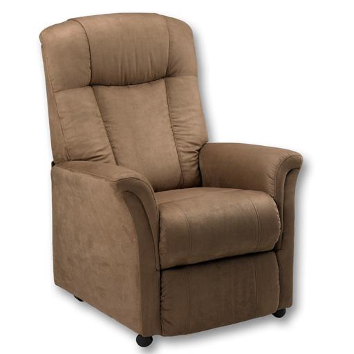 fauteuil releveur lectrique. Black Bedroom Furniture Sets. Home Design Ideas
