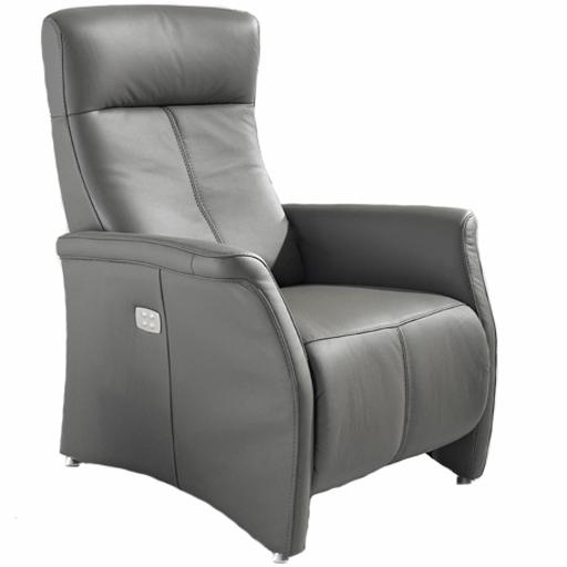 fauteuil cuir italien maison design. Black Bedroom Furniture Sets. Home Design Ideas