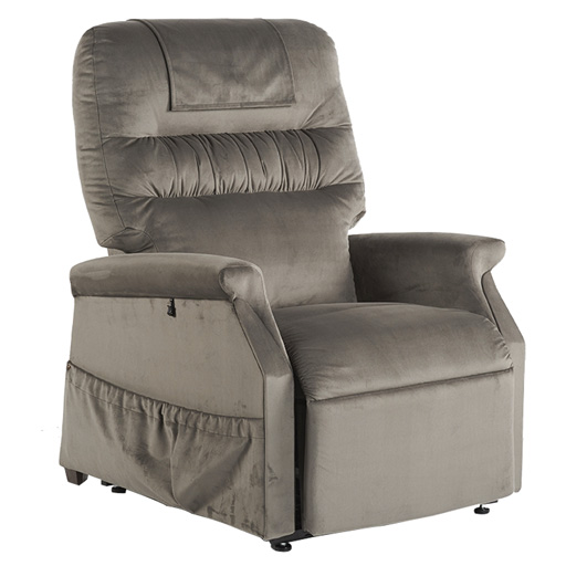 fauteuil releveur lit 2 moteurs garanti 10 ans. Black Bedroom Furniture Sets. Home Design Ideas