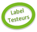 label-testeur.png