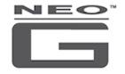 Logo NEO G