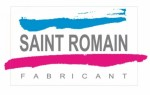 Logo SAINT ROMAIN