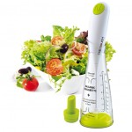 Vinaigrette automatique One touch