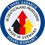 logo_garantie3ans_andersen.jpg