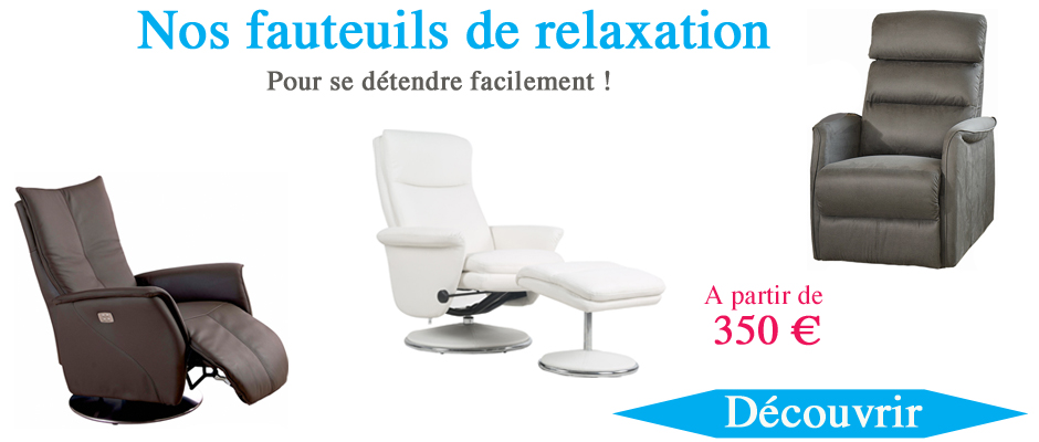 fauteuil-relaxation-releveur.jpg