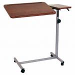 Table d'appoint lit, fauteuil, ou canapé