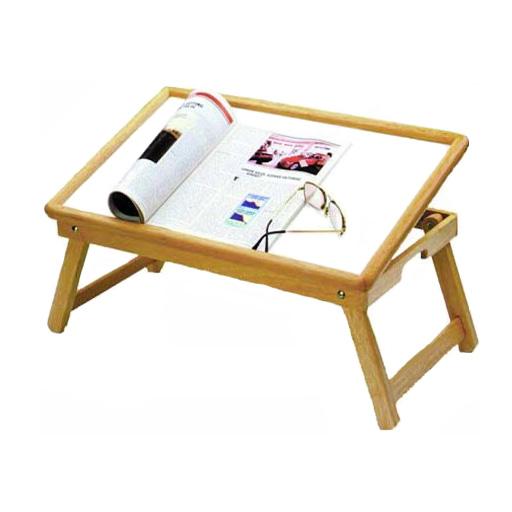 plateau lit inclinable en bois. Black Bedroom Furniture Sets. Home Design Ideas