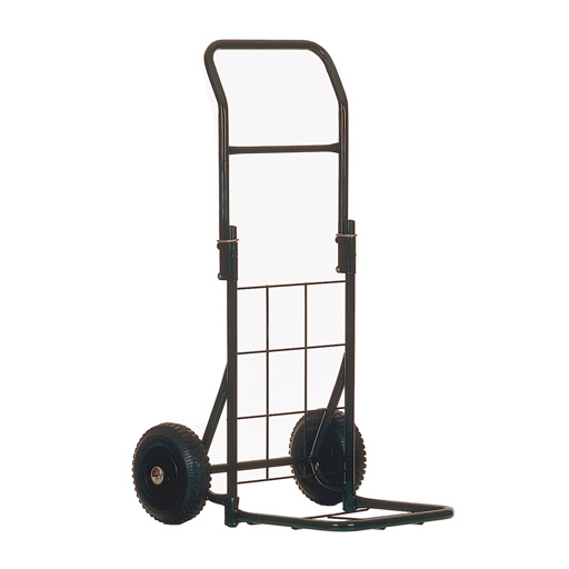 Chariot Diable de transport Andersen charge 150kg