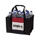 Sac de Transport bouteilles à compartiment