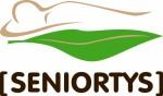 Logo Seniortys
