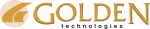 Logo GOLDEN Technologies