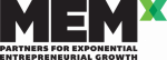 Logo MEMX