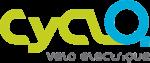 Logo CYCLO2