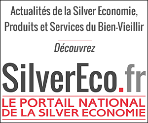 logo-silver-eco.png