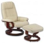 fauteuil_manuel_excellence.jpg
