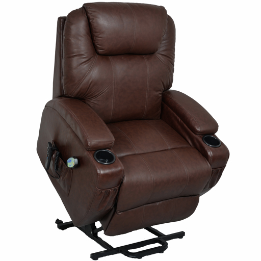 fauteuil relax releveur electrique 2 moteurs excellent fauteuil relax lectri. Black Bedroom Furniture Sets. Home Design Ideas