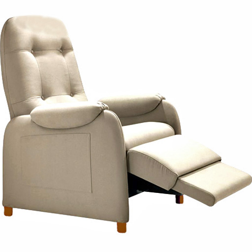 fauteuil relax releveur cuir 3 moteurs type everstyl fabriqu en france. Black Bedroom Furniture Sets. Home Design Ideas