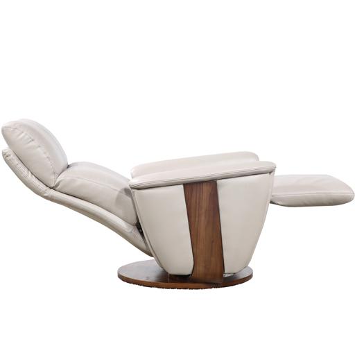 fauteuil relax lectrique cuir 2 moteurs. Black Bedroom Furniture Sets. Home Design Ideas