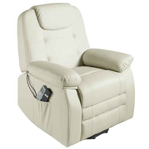 Fauteuil relaxant massant meilleures images d 39 inspiration pour votre de - Conforama fauteuil releveur ...
