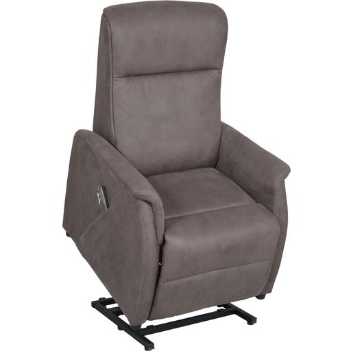 fauteuil releveur relax 2 moteurs sp cial petites tailles. Black Bedroom Furniture Sets. Home Design Ideas