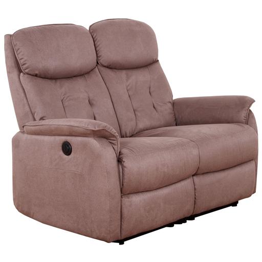 fauteuil releveur 2places 2 moteurs. Black Bedroom Furniture Sets. Home Design Ideas