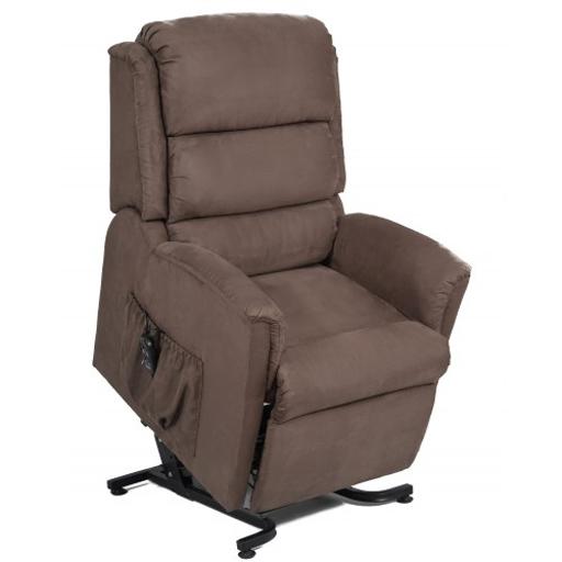 fauteuil releveur 2 moteurs m moire de forme petites tailles. Black Bedroom Furniture Sets. Home Design Ideas