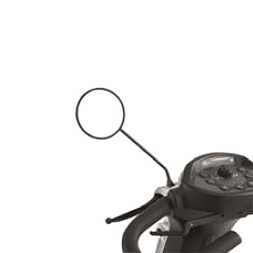 Rétroviseur scooter Invacare Leo, Orion et Comet