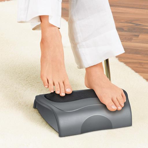 appareil de massage pour pieds beurer. Black Bedroom Furniture Sets. Home Design Ideas