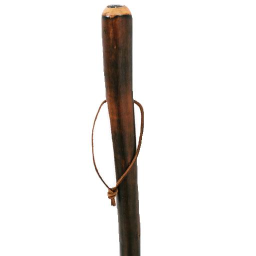 Bâton de Marche Boussole Fayet
