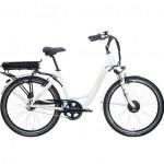 Vélo Electrique NEOMOUV Carlina N7 16Ah 580Wh Autonomie 105km