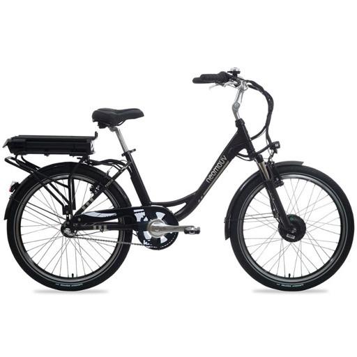 Vélo Electrique NEOMOUV Fac N3 580Wh 16Ah Autonomie 100km série limitée