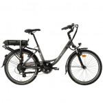 Vélo Electrique NEOMOUV Facelia 580Wh 16Ah Autonomie 105km