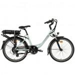 Vélo Electrique NEOMOUV Facelia 480Wh 13Ah Autonomie 85km