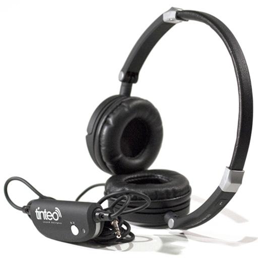 casque audio son amplifi 110 db r duction active de bruit