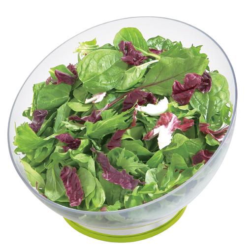Essoreuse salade lectrique - Essoreuse salade pliable ...